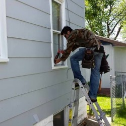 ham lake window replacement contractor