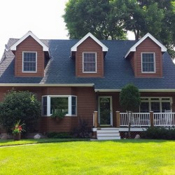 Andover Roofing Contractor MN
