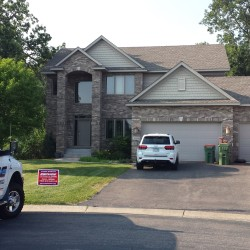 Roofing Contractor Lindstrom MN