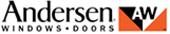 Anderson Windows & Doors