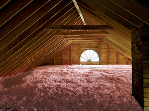 Insulation Services ham lake