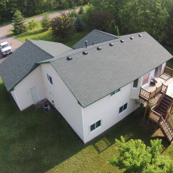 Oak Grove MN Roof Replacement Contractor