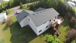 Licensed Roofing Company Forest Lake