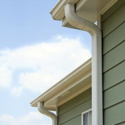 Minneapolis Gutter Installation Services