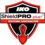 IKO Shield Pro Plus