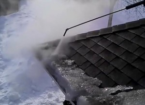steam-ice-dam-removal