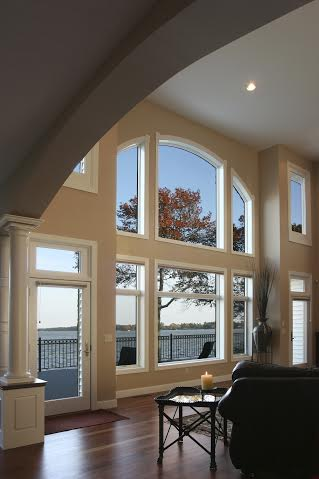 Minnesota Window Contractor