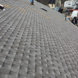 Andover MN Roofing Contractor MN