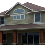 Siding Replacement Contractors Anoka MN