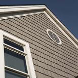 Andover MN Siding Replacement Specialists