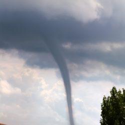 Tornado Damage Repair Contractor in Minnesota