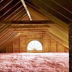 Insulation Contractor Serving The North Metro