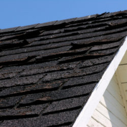 Licensed Roof Replacement Company East Bethel, Minnesota