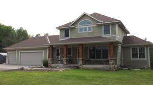 Affordable Siding Installation Company