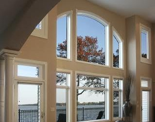 Increase Energy Efficiency this Winter with Replacement Windows